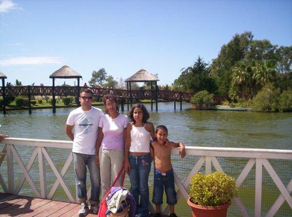 Fotolog de diego78: Vacaciones